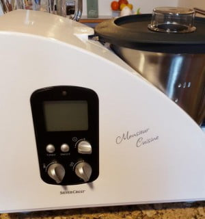 Thermomix Einstellungen Beim Monsieur Cuisine Kuchenstories Cook