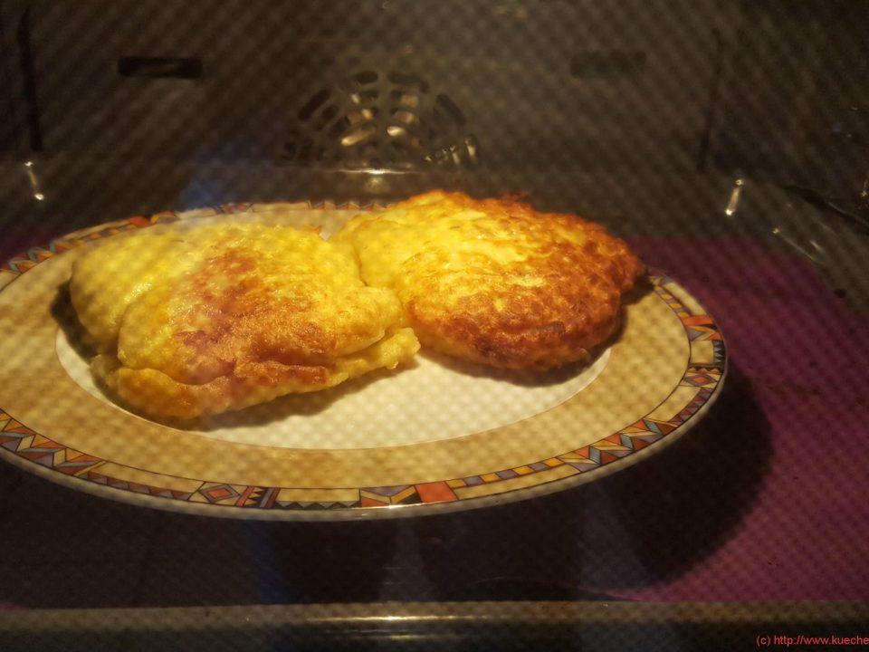 gefüllte Kartoffeltaschen (8)