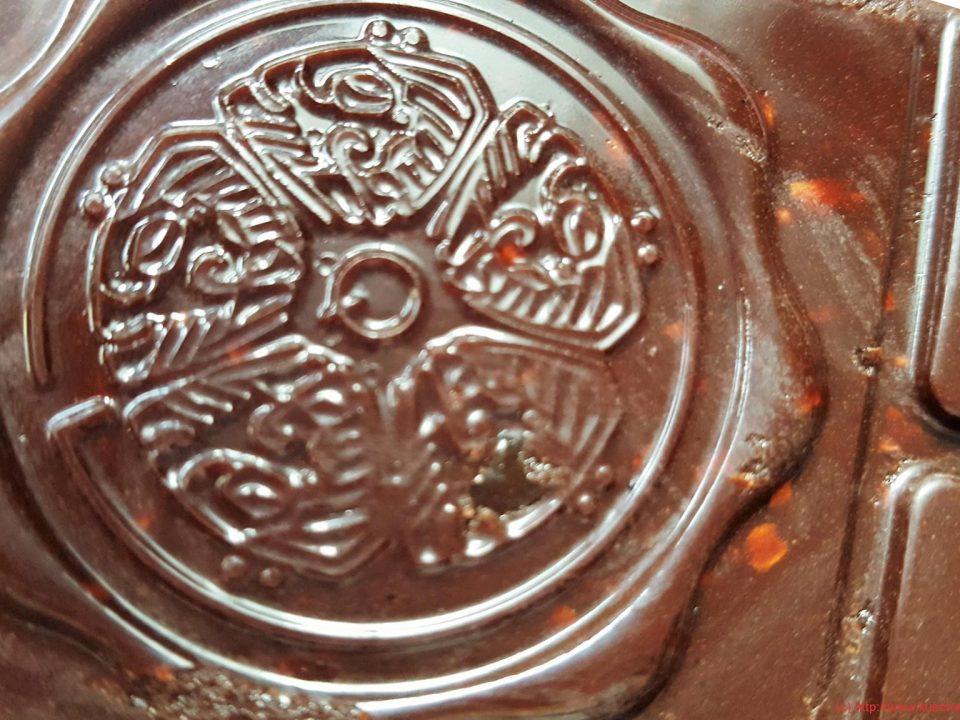 schokolade-mit-datteln-und-zimt-19