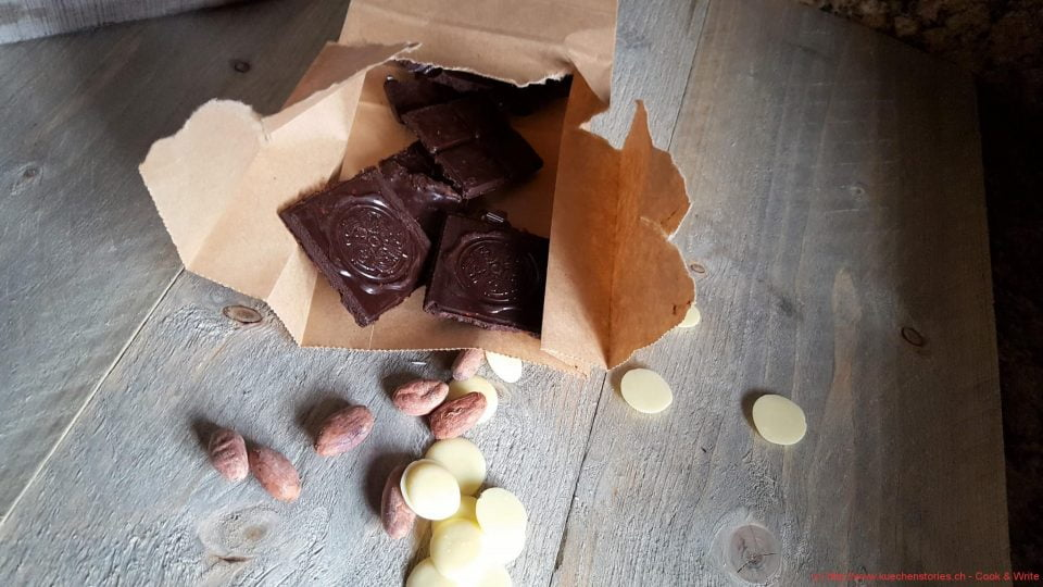 schokolade-mit-datteln-und-zimt-27