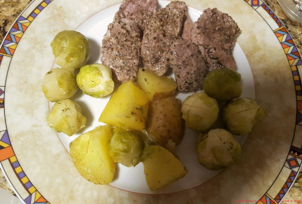kalbfleisch-rosenkohl-kartoffeln-1