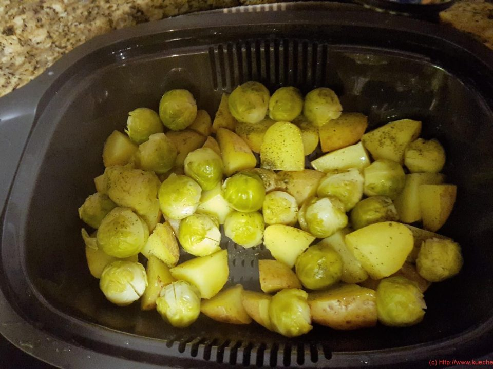 kalbfleisch-rosenkohl-kartoffeln-5
