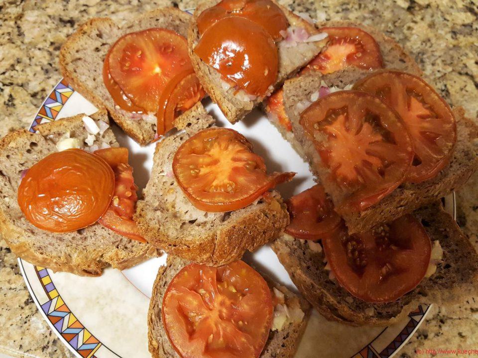 Tomatenbrot Provence (1)