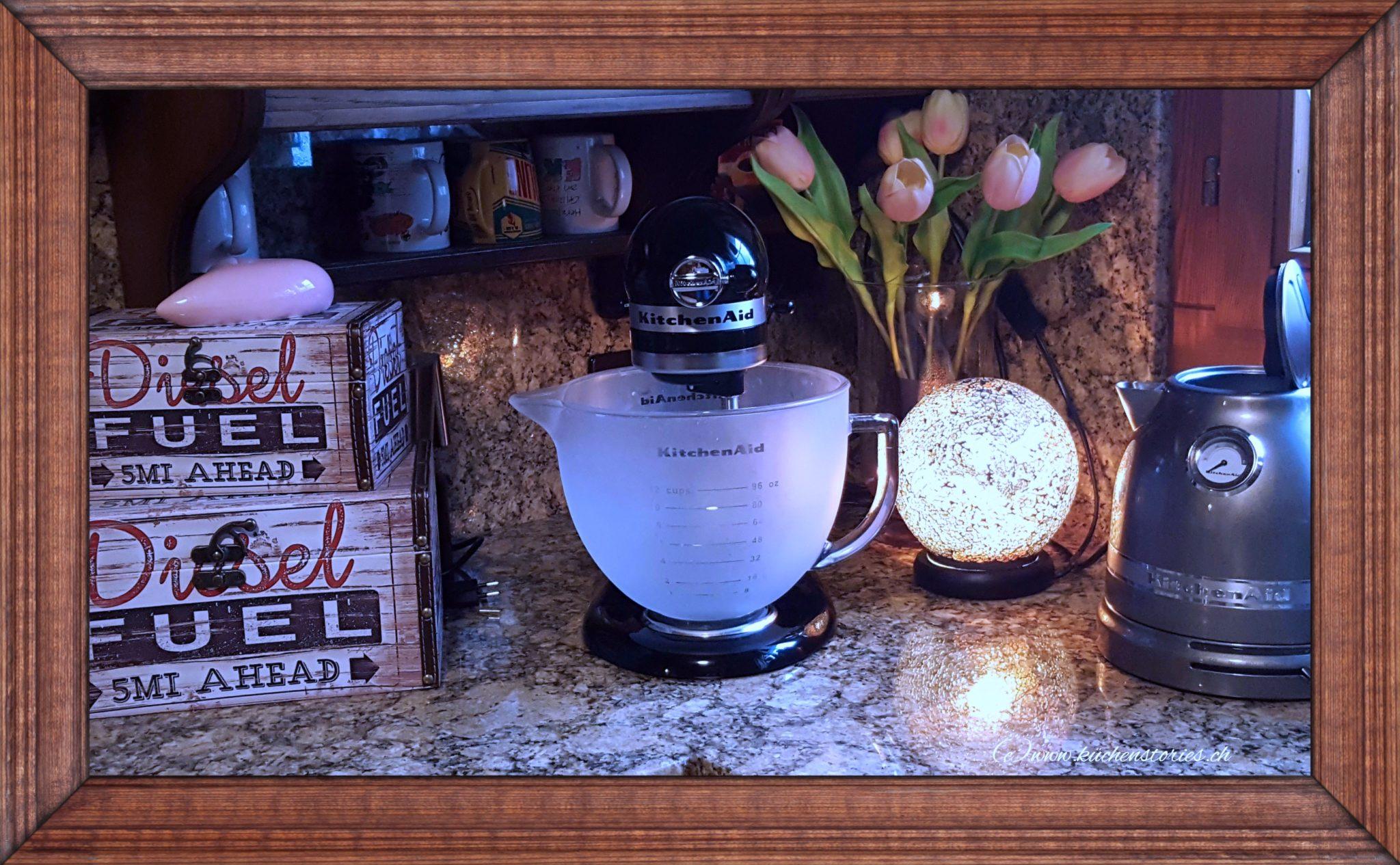 kitchenaid k chenmaschine classic k chenstories cook write. Black Bedroom Furniture Sets. Home Design Ideas