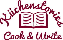 Kuechenstories Cook & Write