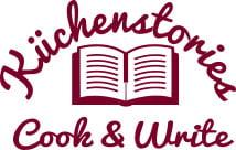 Kuechenstories Cook & Write